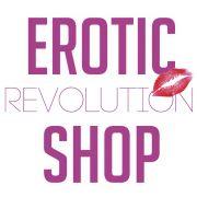 Erotic Revolution Shop