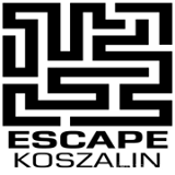 Escape Koszalin
