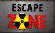 Escape Zone Koszalin