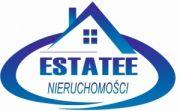 Estatee Nieruchomości- Biuro Pośrednictwa Nieruchomościami