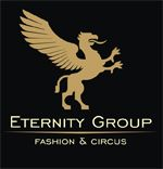 Eternity Group Fashion & Circus