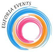 Euforia Events