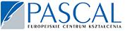 Europejskie Centrum Kształcenia PASCAL