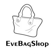 Eve Bag Shop