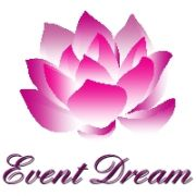 Event Dream