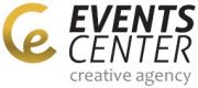 Events Center Creative Agency