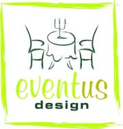 Eventus Design