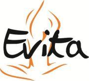 Evita Studio Urody