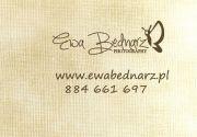 Ewa Bednarz Photography