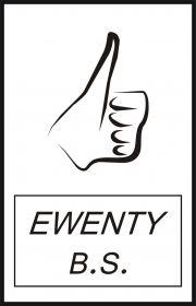 Ewenty B.S