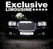 Exclusive Limousine Polska
