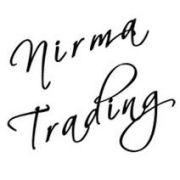 exclusive - Nirma Trading