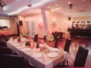 Exito Restauracje