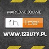 F.H. Lider (www.12buty.pl)