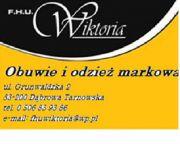 F.H.U WIKTORIA