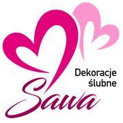 """F.U. """"Sawa"""" Joanna Sawa, Dekoracje ślubne i okolicznościowe"""