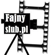 FajnySlub.pl