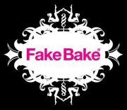 Fake Bake by Aleksandra Zawisza