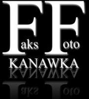 Faks Foto Kanawka