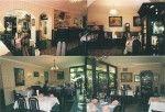 FAMILIA Restauracja