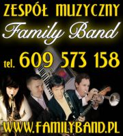 Family Band