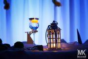 Fantazja Usługi Ślubne