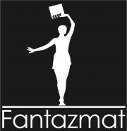 FANTAZMAT - wideofilm