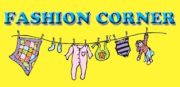 Fashion Corner