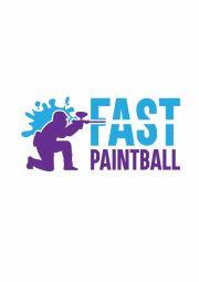 Fast Paintball Białystok