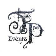 Faux Pas Events