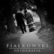 FIAŁKOWSKI | Fotografia