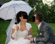 Film i foto ze ślubu i wesela