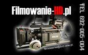 Filmowanie-HD.pl      tel. 692-005-004