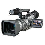 Filmowanie i Fotografia Imprez Okolicznościowych.
