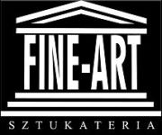Fine Art Polska