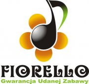 Fiorello - zespół weselny