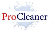 Firma Sprzątająca Pro-Cleaner