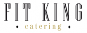 Fit King Catering