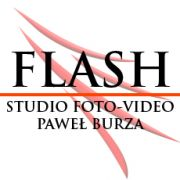Flash - Studio foto-video - Paweł Burza