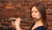 FLET na ślub - oprawa muzyczna ślubu na flecie