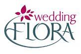 Flora Wedding - Kwiaty do ślubu, dekoracje ślubne