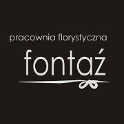 """""""Fontaź"""" Pracownia Florystyczna"""