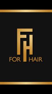 FOR HAIR  Radisson Blu Sobieski