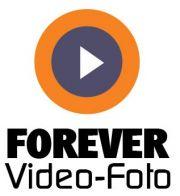 FOREVER Video-Foto