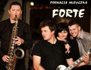 Formacja Muzyczna FORTE