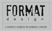 Format Design Renata Taurogińska