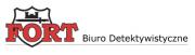 FORT Biuro Detektywistyczne