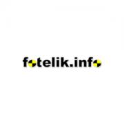 Foteliki dziecięce - Sklep.fotelik.info