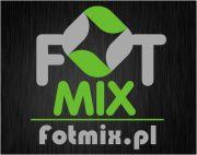"""""""Fotmix"""" -  Fotogrfia Ślubna"""