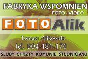 FOTO-ALIK